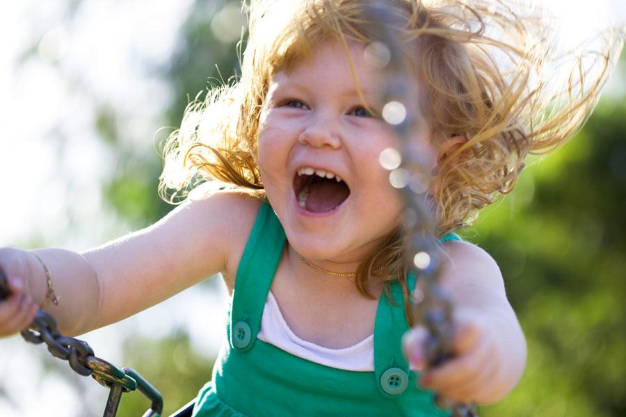Familienurlaub in Naturns: Ein Spaß für Groß und Klein
